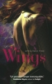 Couverture Ailes / Wings, tome 1 Editions Pocket (Jeunesse) 2011