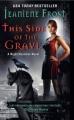 Couverture Chasseuse de la nuit, tome 5 : Réunis dans la tombe Editions HarperCollins (US) 2011