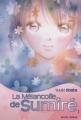 Couverture La mélancolie de Sumiré, tome 1 Editions Soleil 2008