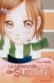 Couverture La mélancolie de Sumiré, tome 2 Editions Soleil 2008