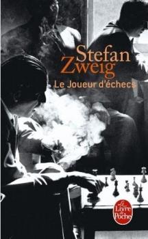 http://entournantlespages.blogspot.fr/2014/08/le-joueur-dechecs-stefan-zweig-le-livre.html