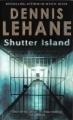 Couverture Shutter Island Editions Bantam Books 2004