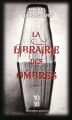 Couverture La librairie des ombres Editions 10/18 (Domaine policier) 2011