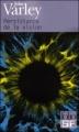 Couverture Persistance de la vision Editions Folio  (SF) 2000