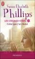 Couverture Les Chicago Stars, tome 3 : Celui que j'ai choisi Editions J'ai Lu (Pour elle - Promesses) 2011