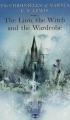Couverture Les Chroniques de Narnia, tome 2 : Le Lion, la sorcière blanche et l'armoire magique Editions HarperTrophy 2002