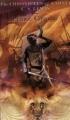 Couverture Les Chroniques de Narnia, tome 4 : Le Prince Caspian Editions HarperTrophy 2002