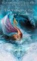 Couverture Les Chroniques de Narnia, tome 5 : L'Odyssée du passeur d'aurore Editions HarperTrophy 2002