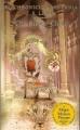 Couverture Les Chroniques de Narnia, tome 6 : Le Fauteuil d'argent Editions HarperTrophy 2002