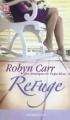 Couverture Les chroniques de Virgin River, tome 2 : Refuge Editions J'ai lu (Pour elle - Promesses) 2010
