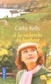 Couverture A la recherche du bonheur Editions Pocket 2005