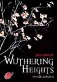 Couverture Les hauts de Hurle-Vent / Les hauts de Hurlevent / Hurlevent / Hurlevent des morts / Hurlemont Editions Le Livre de Poche (Jeunesse) 2011