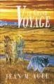 Couverture Les enfants de la terre, tome 4 : Le grand voyage Editions France Loisirs 1994