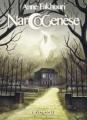 Couverture Narcogenèse Editions L'Atalante (La Dentelle du cygne) 2011