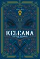 Couverture Keleana, tome 4 : La Reine des ombres, partie 1 Editions de La Martinière (Fiction J.) 2020