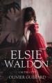 Couverture Elsie Waldon, tome 3 : L'Autre Côté Editions Autoédité 2020