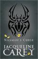 Couverture Kushiel's Legacy: Naamah's Curse Editions Gollancz 2010