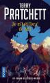 Couverture Je m'habillerai de nuit Editions Pocket (Fantasy) 2020