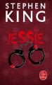 Couverture Jessie Editions Le Livre de Poche 2020
