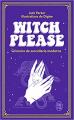 Couverture Witch, Please - Grimoire de Sorcellerie Moderne Editions J'ai Lu 2020