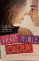 Couverture Pierre, feuille, ciseaux Editions Hachette (Bloom) 2013