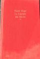 Couverture La légende des siècles (2 tomes), tome 1 Editions Le Livre de Poche 1968