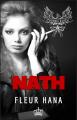 Couverture Phoenix Ashes, tome 2.5 : Nath Editions Autoédité 2020