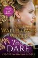 Couverture Girl Meets Duke, tome 3 : Une délicieuse voisine Editions HarperCollins 2019