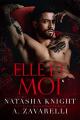 Couverture Mine & His Romantic Duet, tome 1 : Elle et moi Editions Autoédité 2020