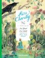 Couverture Miss Charity, tome 1 : L'enfance de l'art Editions Rue de Sèvres 2020