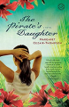 Couverture The Pirate's Daughter Editions Random House 2008