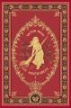 Couverture Les Misérables (3 tomes), tome 1 Editions Hetzel 2020
