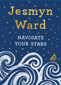 Couverture Navigate Your Stars Editions Scribner 2020