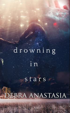 Couverture Drowning in Stars