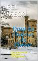 Couverture Les Pierres de Sagesse, tome 1 : Dans la chaleur de l'hiver  Editions Autoédité 2020