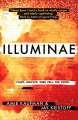 Couverture Illuminae, tome 1 : Dossier Alexander Editions Oneworld Publications 2015