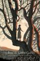 Couverture Anne... : La Maison aux pignons verts / Anne : La Maison aux pignons verts / La Maison aux pignons verts / Anne de Green Gables Editions Monsieur Toussaint Louverture 2020