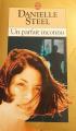 Couverture Un parfait inconnu Editions Le Livre de Poche 1996