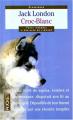 Couverture Croc-Blanc / Croc Blanc Editions Pocket (Classiques) 1999