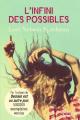Couverture L'infini des possibles Editions Cherche Midi 2020