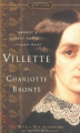 Couverture Villette Editions New American Library 2004