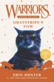 Couverture La guerre des clans, tome hs 13 Editions HarperCollins 2020
