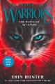 Couverture La guerre des clans, cycle 7, tome 5 Editions HarperCollins 2021