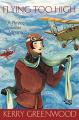 Couverture Trafic de haut vol Editions Allen & Unwin  2005