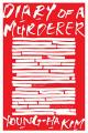 Couverture Ma mémoire assassine Editions Mariner Books 2019