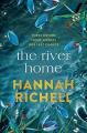 Couverture Le chant de la rivière Editions Hachette (Book Group) 2020