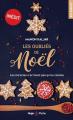 Couverture Les oubliés de Noël Editions Hugo & cie (Poche - New romance) 2020