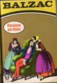 Couverture Illusions perdues Editions Le Livre de Poche 1972