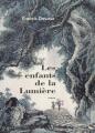 Couverture Les enfants de la Lumière Editions Desclée de Brouwer (Romans) 2001