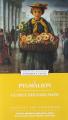 Couverture Pygmalion Editions Simon & Schuster (Enriched Classic) 2005